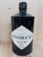 Hendricks Gin 44%Vol. 0,7 l