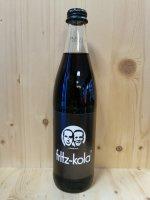 Fritz-Kola 0,5 l