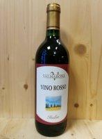 Valmarone Vino Rosso 0,75 l