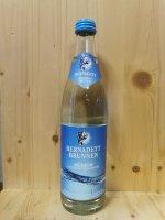 Bernadett Brunnen Medium 0,5 l