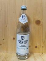Bernadett Brunnen Sanft 0,5 l