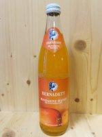 Bernadett Mandarine-Mango 0,5 l
