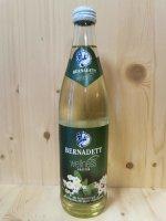 Bernadett Wellness Kräuter 0,5 l