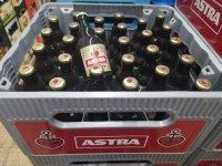 Astra Urtyp 27x0,33 l Glas