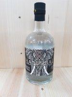 Hannibal Orignal Gin  45% Vol. 0,5 l