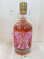 Hannibal Rasperry Gin  45% Vol. 0,5 l
