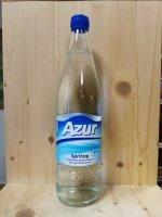 Azur Spritzig 0,75 l