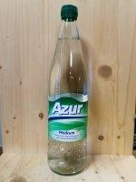 Azur Medium 0,75 l