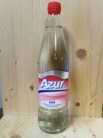 Azur Still 0,75 l