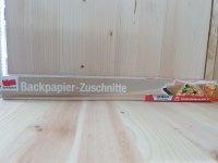 Backpapierzuschnitte 20Bl. , 38x42 cm KA