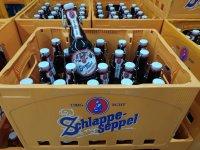 "Schlappeseppel Special ""Seppelsche"" 20x0,33 l..."