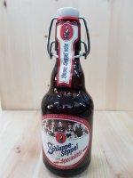 """Schlappeseppel Special """"Seppelsche"""" 0,33 l Glas"""