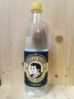 Thomas Henry Tonic Water 1,0 l