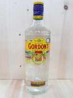 Gordons London Dry 47,3% Vol. 0,7 l